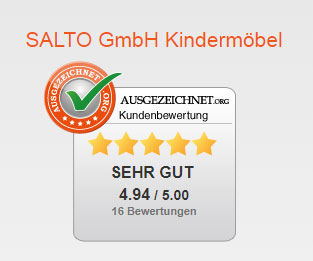Kindermöbel München Salto Münchens Größtes Fachgeschäft Für