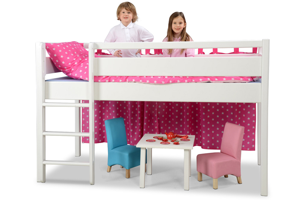 alle kinderbetten kinderm bel m nchen salto bersicht. Black Bedroom Furniture Sets. Home Design Ideas
