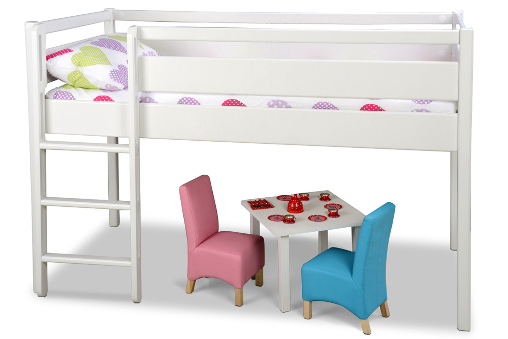 hochbett kind ab wann good halbhohes hochbett kinder bett ab welchem alter with hochbett kind. Black Bedroom Furniture Sets. Home Design Ideas