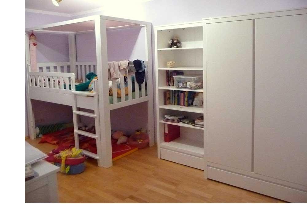 galerie hochbetten kinderm bel m nchen salto. Black Bedroom Furniture Sets. Home Design Ideas