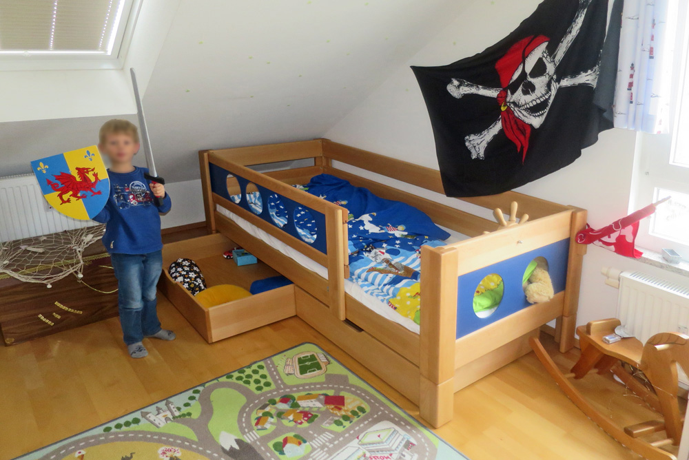 galerie kinderzimmer kinderm bel m nchen salto. Black Bedroom Furniture Sets. Home Design Ideas