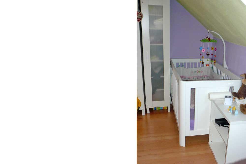 galerie babyzimmer kinderm bel m nchen salto. Black Bedroom Furniture Sets. Home Design Ideas