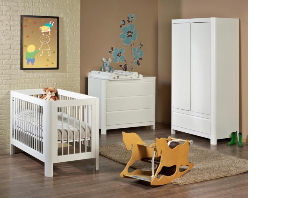 galerie babyzimmer kinderm bel m nchen salto. Black Bedroom Furniture Sets. Home Design Ideas