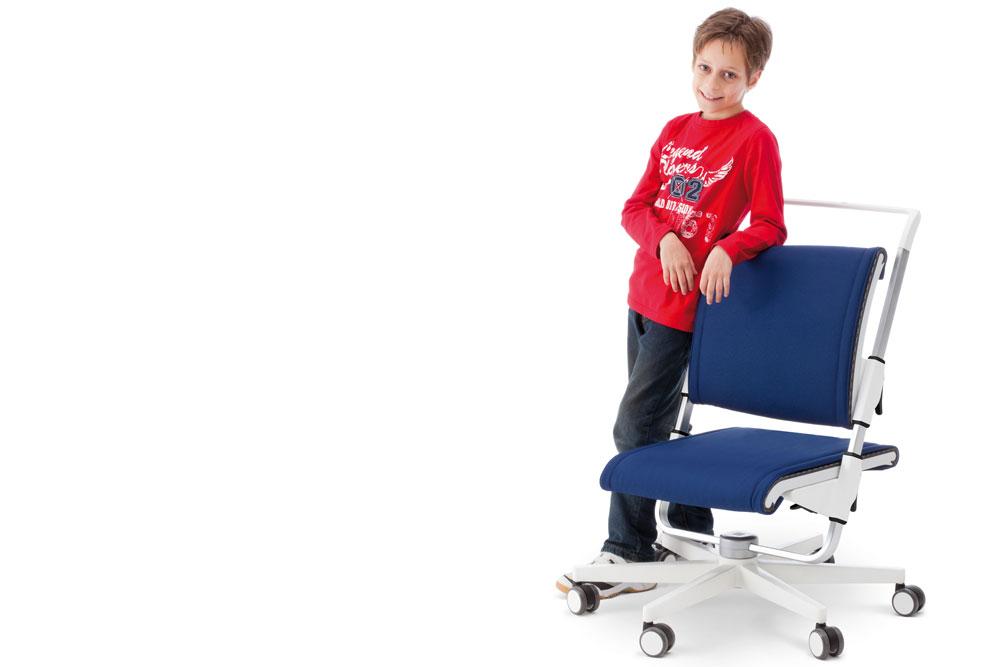 sch lerstuhl scooter kinderm bel m nchen salto. Black Bedroom Furniture Sets. Home Design Ideas