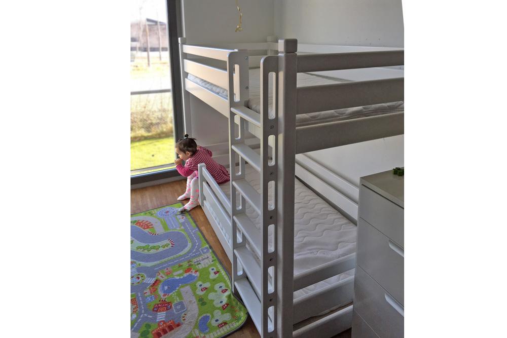 Etagenbett Für Zwei Kinder : Kinderbett zwei kinder kinderbetten verfuhrerisch kinderhochbett