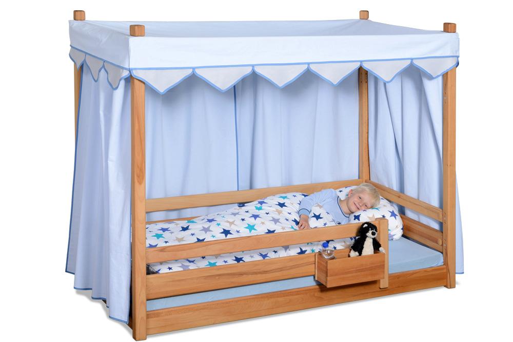 wandelbett picco buche ge lt kinderm bel m nchen salto. Black Bedroom Furniture Sets. Home Design Ideas