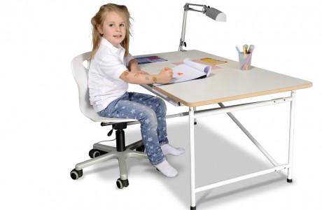 sch ler schreibtische kinderm bel m nchen salto hoehenverstellbare schueler schreibtische. Black Bedroom Furniture Sets. Home Design Ideas
