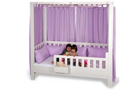 alle kinderbetten kinderm bel m nchen salto bersicht ber alle unsere kinderbetten. Black Bedroom Furniture Sets. Home Design Ideas