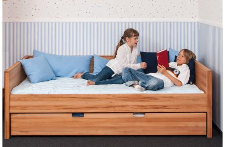 alle kinderbetten kinderm bel m nchen salto bersicht ber alle unsere kinderbetten. Black Bedroom Furniture Sets. Home Design Ideas