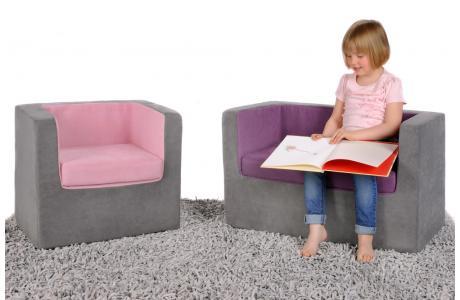 Kinderstühle Kindersessel - Kindermöbel München Salto | {Kindersessel 68}